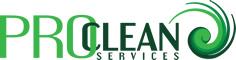Pro Clean Services